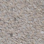 114020A-Exposed Aggregate Concrete Finish Color