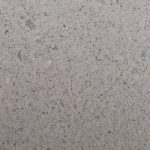 14020A-Medium Sandblast Concrete Finish Color