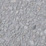 15500-Exposed Aggregate Concrete Finish Color
