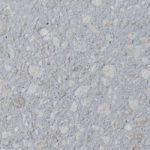 15500-Heavy Sandblast Concrete Finish Color