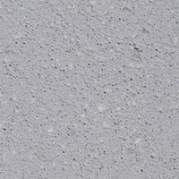 15500-Medium Sandblast Concrete Finish Color