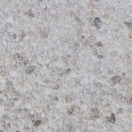 890316-Exposed Aggregate Concrete Finish Color