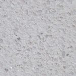 890316-Heavy Sandblast Concrete Finish Color