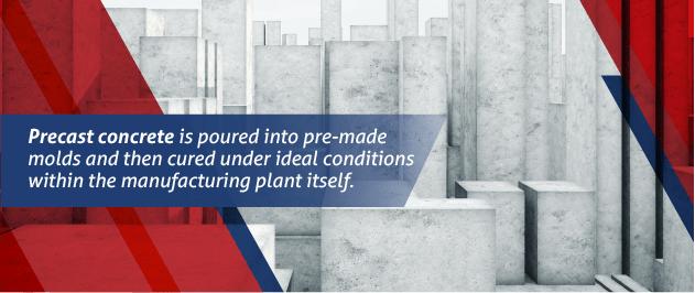 precast-concrete-manufacture